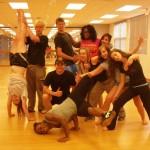 Dance_Class_004