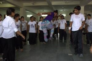 St_Karen_s_Dance_class
